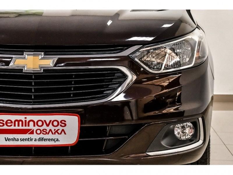 //www.autoline.com.br/carro/chevrolet/cobalt-18-ltz-8v-flex-4p-automatico/2017/belo-horizonte-mg/15241950