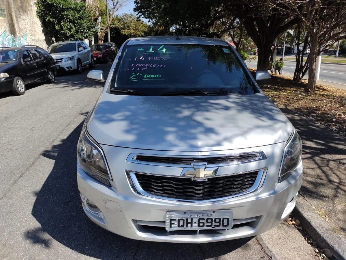 //www.autoline.com.br/carro/chevrolet/cobalt-14-ltz-8v-flex-4p-manual/2014/sao-paulo-sp/15243402