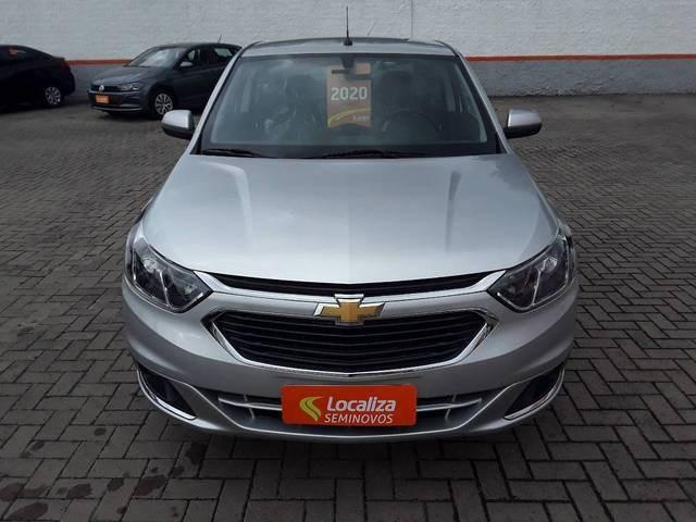 //www.autoline.com.br/carro/chevrolet/cobalt-18-ltz-8v-flex-4p-automatico/2020/sao-paulo-sp/15249658