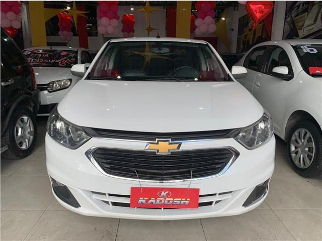 //www.autoline.com.br/carro/chevrolet/cobalt-18-ltz-8v-flex-4p-automatico/2019/rio-de-janeiro-rj/15261210