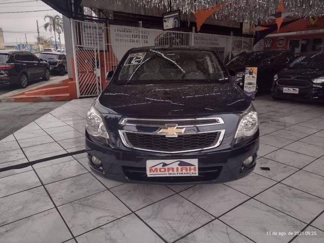 //www.autoline.com.br/carro/chevrolet/cobalt-14-ls-8v-flex-4p-manual/2012/sao-paulo-sp/15265449