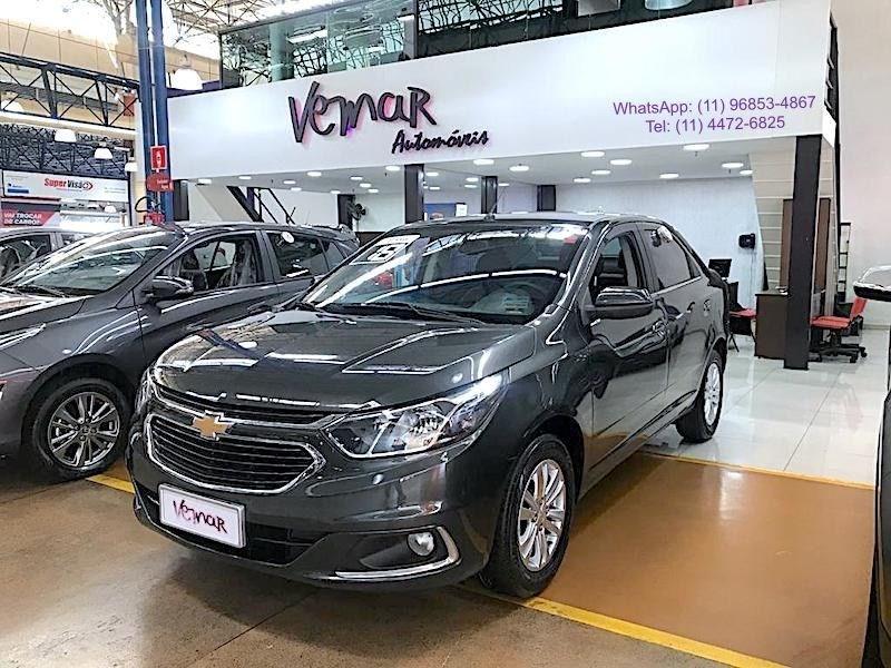 //www.autoline.com.br/carro/chevrolet/cobalt-18-ltz-8v-flex-4p-automatico/2018/santo-andre-sp/15270218