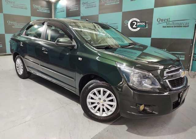 //www.autoline.com.br/carro/chevrolet/cobalt-18-ltz-8v-flex-4p-manual/2014/sao-paulo-sp/15271617