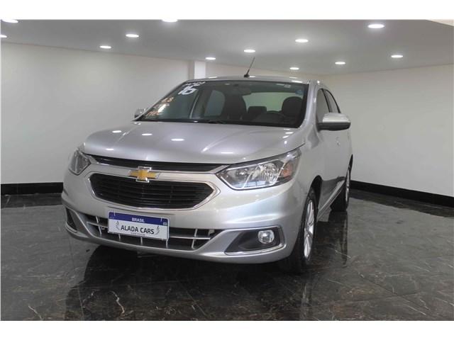 //www.autoline.com.br/carro/chevrolet/cobalt-18-ltz-8v-flex-4p-automatico/2018/rio-de-janeiro-rj/15277628