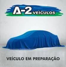 //www.autoline.com.br/carro/chevrolet/cobalt-14-ltz-8v-flex-4p-manual/2017/campinas-sp/15280199