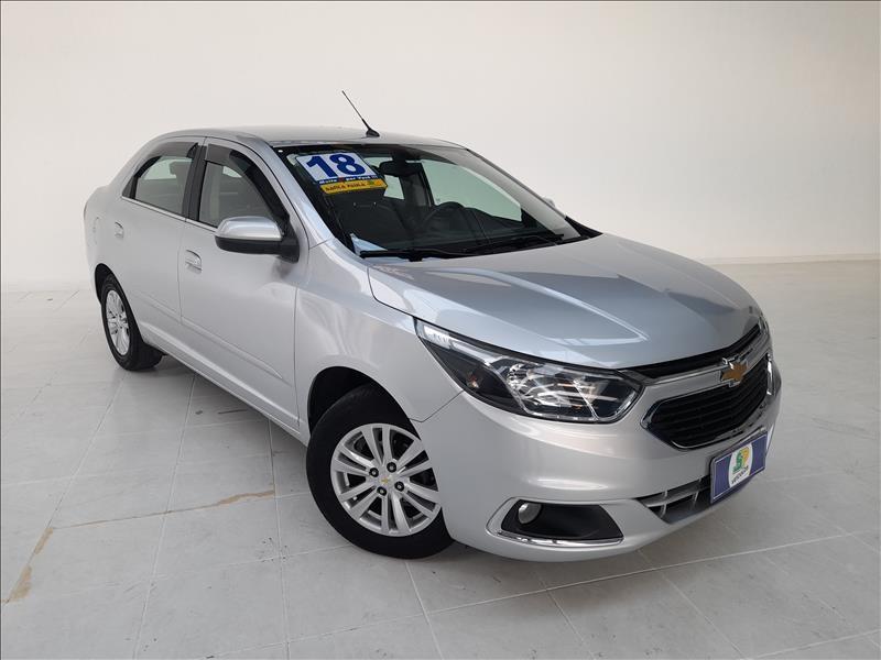 //www.autoline.com.br/carro/chevrolet/cobalt-18-ltz-8v-flex-4p-automatico/2018/sao-paulo-sp/15280691