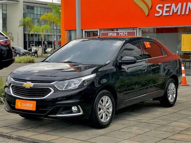 //www.autoline.com.br/carro/chevrolet/cobalt-18-ltz-8v-flex-4p-automatico/2019/rio-de-janeiro-rj/15291867