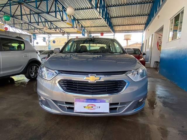 //www.autoline.com.br/carro/chevrolet/cobalt-18-elite-8v-flex-4p-automatico/2017/rio-verde-go/15292629
