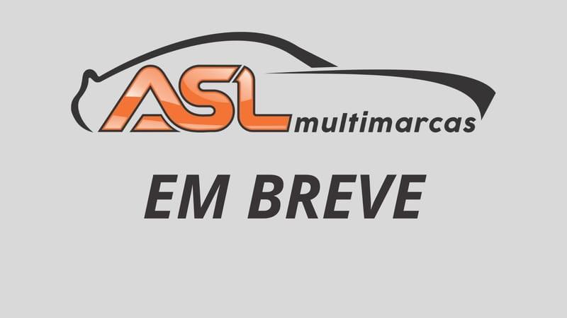 //www.autoline.com.br/carro/chevrolet/cobalt-18-ltz-8v-flex-4p-manual/2016/curitiba-pr/15295021