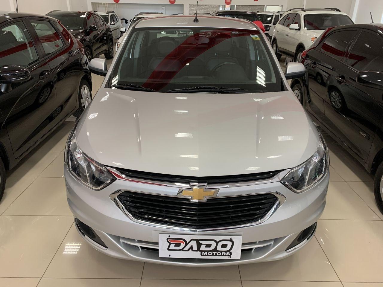 //www.autoline.com.br/carro/chevrolet/cobalt-18-ltz-8v-flex-4p-automatico/2017/limeira-sp/15298667