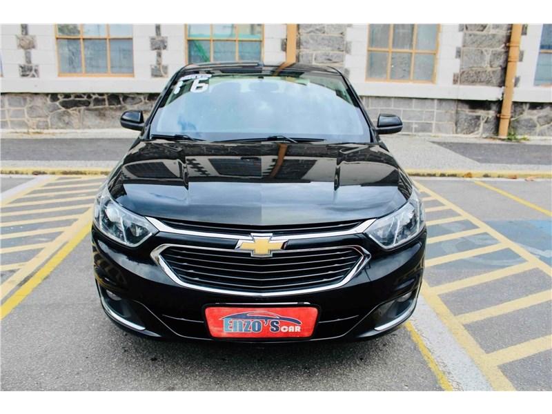 //www.autoline.com.br/carro/chevrolet/cobalt-18-ltz-8v-flex-4p-manual/2016/rio-de-janeiro-rj/15298998