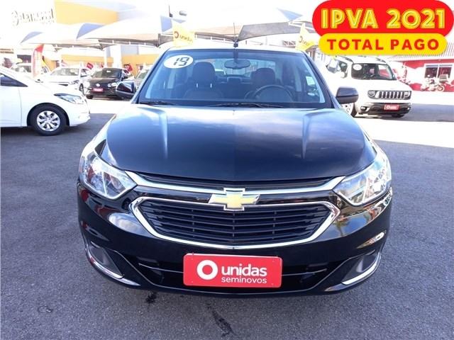 //www.autoline.com.br/carro/chevrolet/cobalt-14-ltz-8v-flex-4p-manual/2019/rio-de-janeiro-rj/15303053
