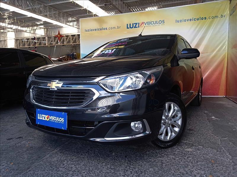 //www.autoline.com.br/carro/chevrolet/cobalt-18-elite-8v-flex-4p-automatico/2016/campinas-sp/15343567