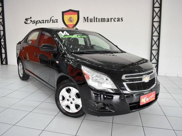 //www.autoline.com.br/carro/chevrolet/cobalt-14-lt-8v-flex-4p-manual/2014/sorocaba-sp/15386608