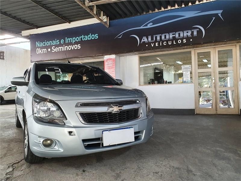 //www.autoline.com.br/carro/chevrolet/cobalt-18-ltz-8v-flex-4p-automatico/2013/rio-de-janeiro-rj/15399666