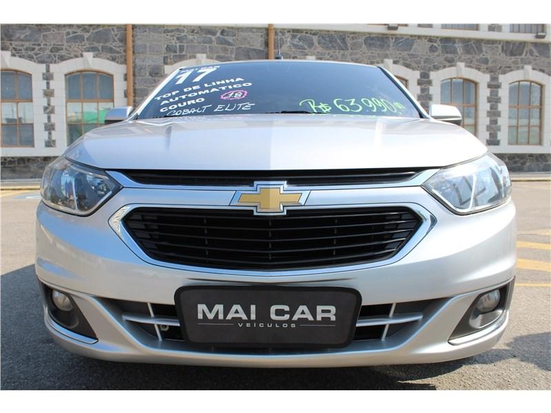 //www.autoline.com.br/carro/chevrolet/cobalt-18-elite-8v-flex-4p-automatico/2017/rio-de-janeiro-rj/15400485