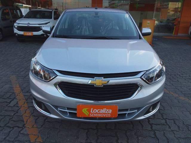 //www.autoline.com.br/carro/chevrolet/cobalt-18-ltz-8v-flex-4p-automatico/2020/rio-de-janeiro-rj/15405712
