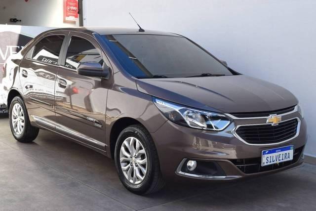 //www.autoline.com.br/carro/chevrolet/cobalt-18-elite-8v-flex-4p-automatico/2016/conceicao-dos-ouros-mg/15413842