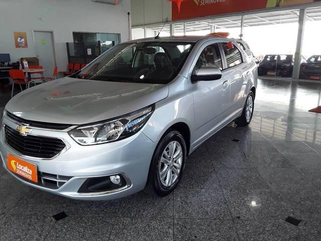 //www.autoline.com.br/carro/chevrolet/cobalt-18-ltz-8v-flex-4p-manual/2019/sao-jose-do-rio-preto-sp/15414838