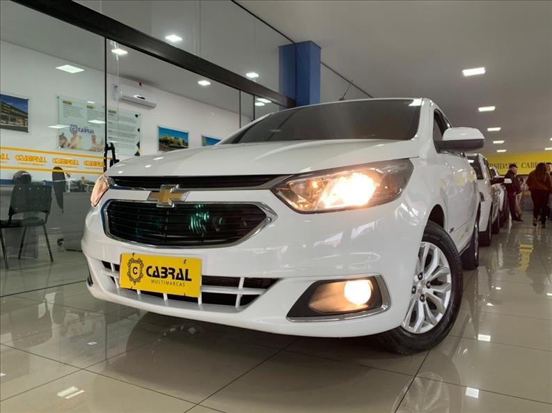 //www.autoline.com.br/carro/chevrolet/cobalt-18-elite-8v-flex-4p-automatico/2016/sorocaba-sp/15445015