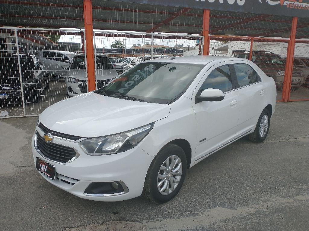//www.autoline.com.br/carro/chevrolet/cobalt-18-elite-8v-flex-4p-automatico/2016/rio-grande-rs/15455060