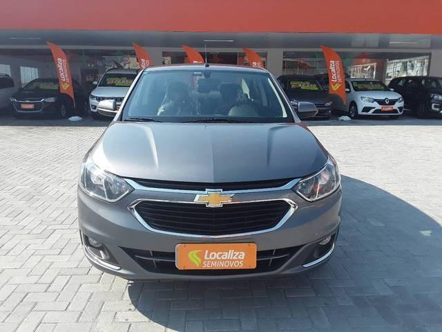 //www.autoline.com.br/carro/chevrolet/cobalt-18-ltz-8v-flex-4p-automatico/2020/rio-de-janeiro-rj/15458554