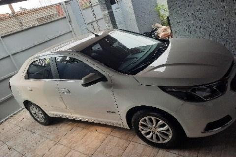 //www.autoline.com.br/carro/chevrolet/cobalt-18-elite-8v-flex-4p-automatico/2017/descalvado-sp/15491675
