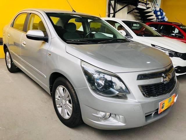 //www.autoline.com.br/carro/chevrolet/cobalt-18-ltz-8v-flex-4p-automatico/2014/manaus-am/15504244