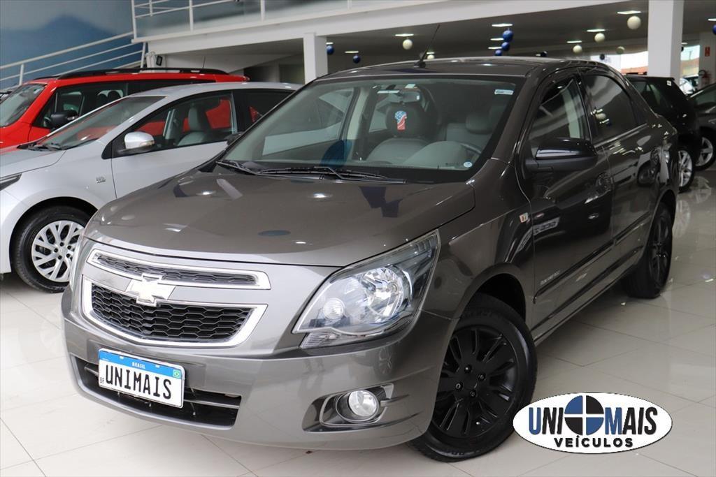 //www.autoline.com.br/carro/chevrolet/cobalt-18-ltz-8v-flex-4p-automatico/2014/campinas-sp/15510011