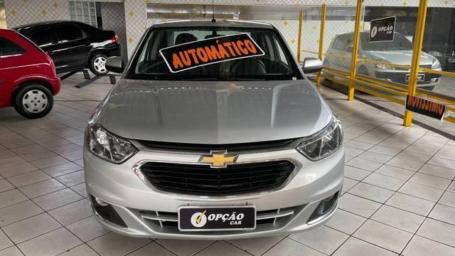 //www.autoline.com.br/carro/chevrolet/cobalt-18-ltz-8v-flex-4p-automatico/2019/sao-paulo-sp/15510027