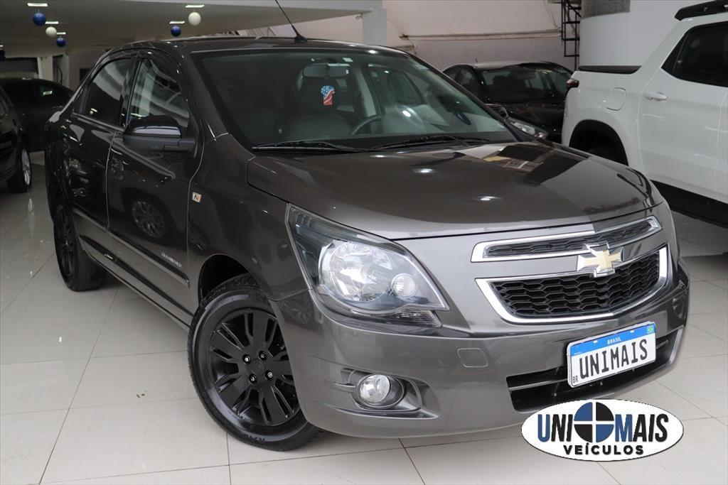 //www.autoline.com.br/carro/chevrolet/cobalt-18-ltz-8v-flex-4p-automatico/2014/campinas-sp/15510080
