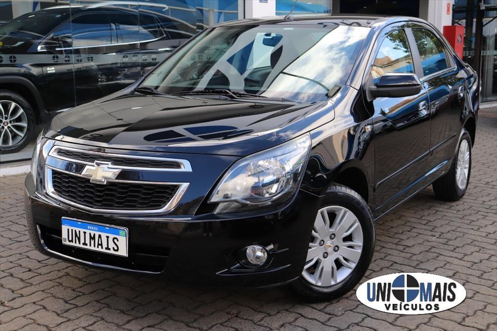 //www.autoline.com.br/carro/chevrolet/cobalt-18-ltz-8v-flex-4p-automatico/2014/campinas-sp/15511676