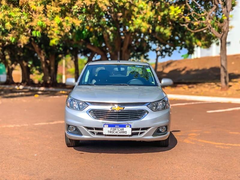 //www.autoline.com.br/carro/chevrolet/cobalt-18-ltz-8v-flex-4p-automatico/2016/jatai-go/15526545