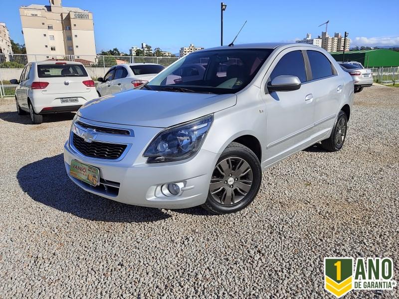 //www.autoline.com.br/carro/chevrolet/cobalt-18-ltz-8v-flex-4p-automatico/2014/criciuma-sc/15535175