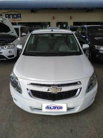 //www.autoline.com.br/carro/chevrolet/cobalt-18-ltz-8v-flex-4p-manual/2015/teresina-pi/15539690