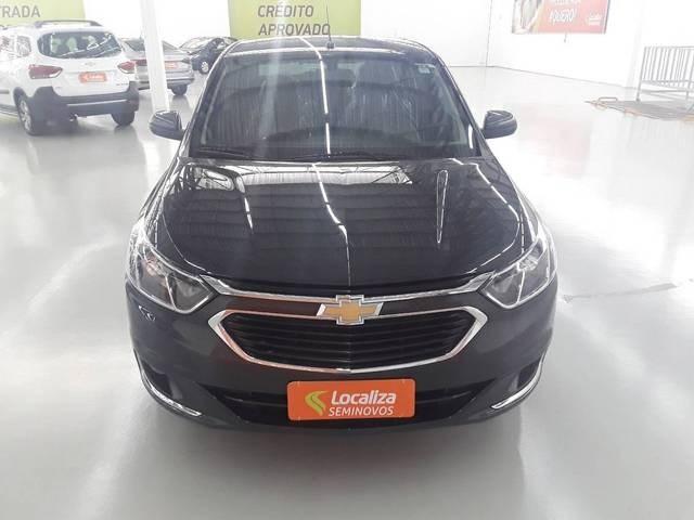 //www.autoline.com.br/carro/chevrolet/cobalt-18-ltz-8v-flex-4p-manual/2019/belo-horizonte-mg/15544665
