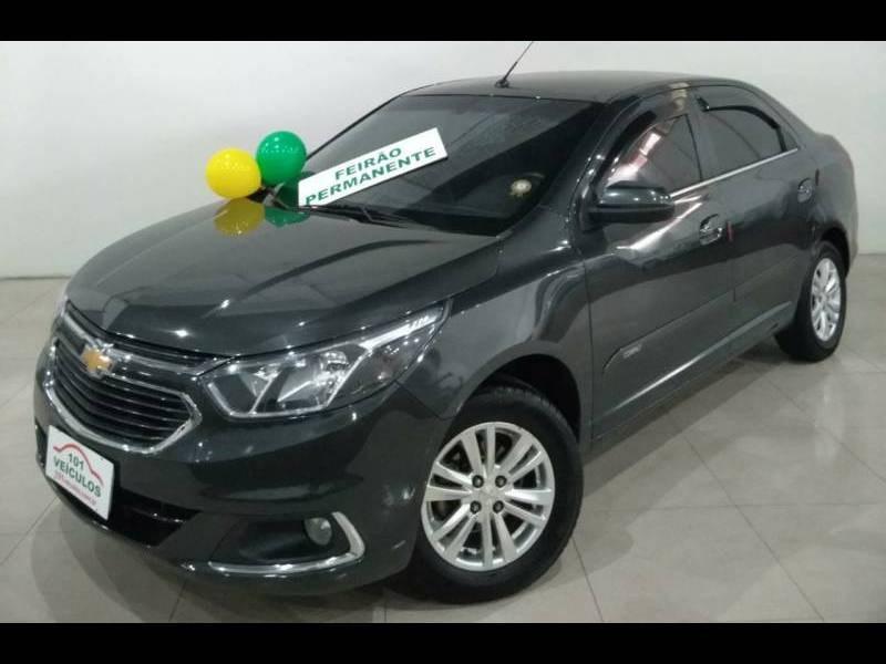 //www.autoline.com.br/carro/chevrolet/cobalt-18-ltz-8v-flex-4p-manual/2016/sao-jose-sc/15552382