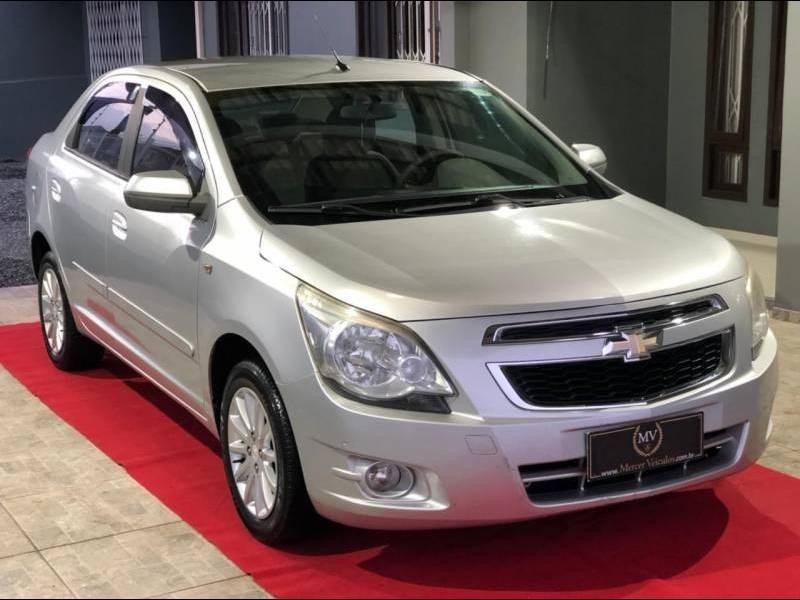 //www.autoline.com.br/carro/chevrolet/cobalt-14-lt-8v-flex-4p-manual/2014/joinville-sc/15586822