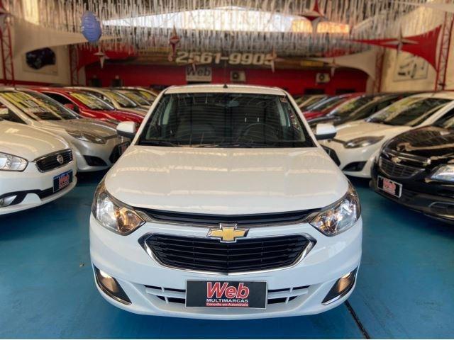 //www.autoline.com.br/carro/chevrolet/cobalt-18-elite-8v-flex-4p-automatico/2016/sao-paulo-sp/15590113