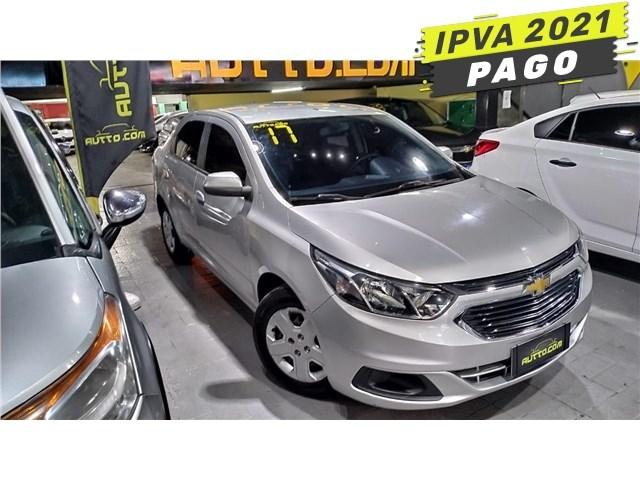 //www.autoline.com.br/carro/chevrolet/cobalt-14-lt-8v-flex-4p-manual/2017/rio-de-janeiro-rj/15595828