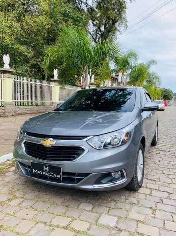 //www.autoline.com.br/carro/chevrolet/cobalt-18-ltz-8v-flex-4p-manual/2019/canela-rs/15596143