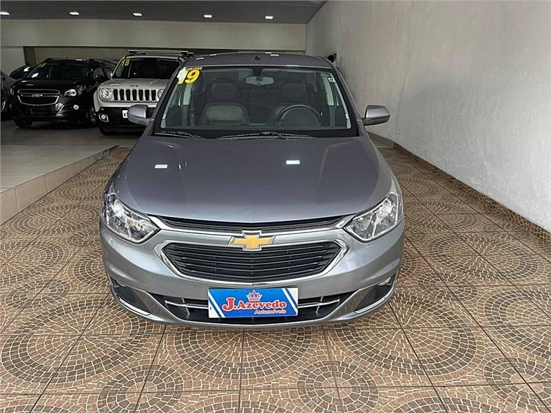 //www.autoline.com.br/carro/chevrolet/cobalt-18-ltz-8v-flex-4p-automatico/2019/sao-joao-de-meriti-rj/15600053