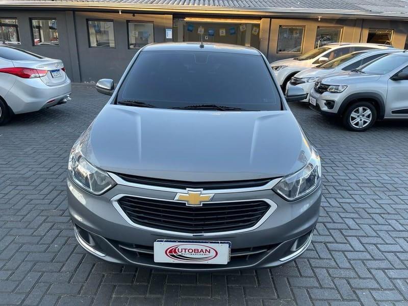 //www.autoline.com.br/carro/chevrolet/cobalt-18-elite-8v-flex-4p-automatico/2019/curitiba-pr/15609934