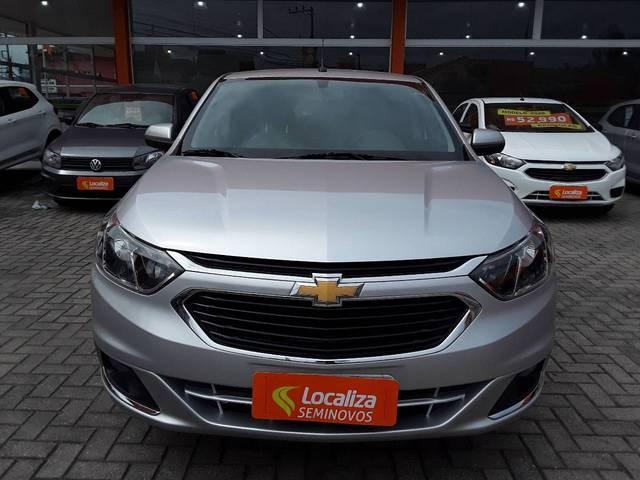 //www.autoline.com.br/carro/chevrolet/cobalt-18-ltz-8v-flex-4p-manual/2019/blumenau-sc/15627314