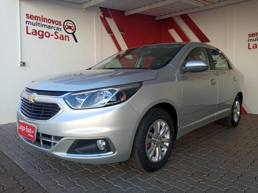 //www.autoline.com.br/carro/chevrolet/cobalt-18-ltz-8v-flex-4p-manual/2018/ribeirao-preto-sp/15630601