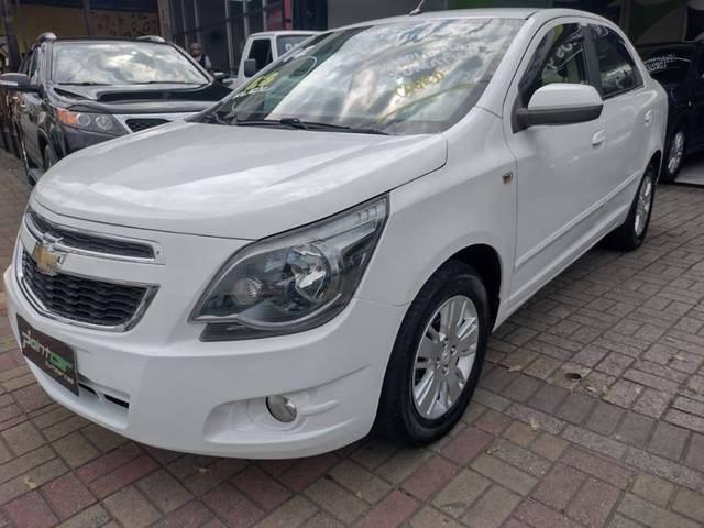 //www.autoline.com.br/carro/chevrolet/cobalt-18-ltz-8v-flex-4p-manual/2014/barueri-sp/15631306