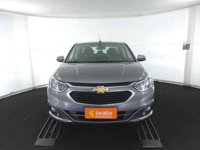 //www.autoline.com.br/carro/chevrolet/cobalt-18-ltz-8v-flex-4p-automatico/2020/rio-de-janeiro-rj/15638560