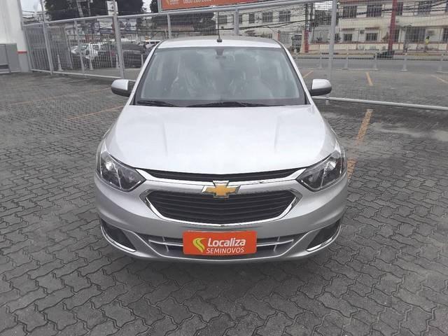 //www.autoline.com.br/carro/chevrolet/cobalt-18-ltz-8v-flex-4p-automatico/2020/rio-de-janeiro-rj/15646024
