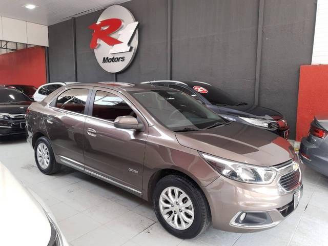 //www.autoline.com.br/carro/chevrolet/cobalt-18-elite-8v-flex-4p-automatico/2016/sao-paulo-sp/15661943