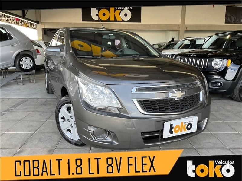 //www.autoline.com.br/carro/chevrolet/cobalt-18-lt-8v-flex-4p-automatico/2014/taubate-sp/15663145